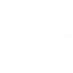 Axe Throwing Society Logo