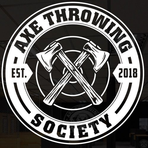Axe Throwing Society